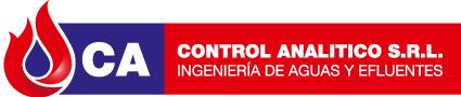 Control Analítico SRL
