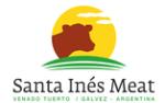 Santa-ines