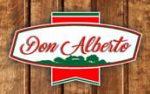 don-alberto