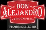 don-alejandroo