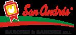 logo-san-andres