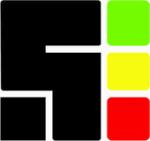 logo-stertz-nuevo