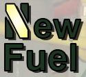 newfuel